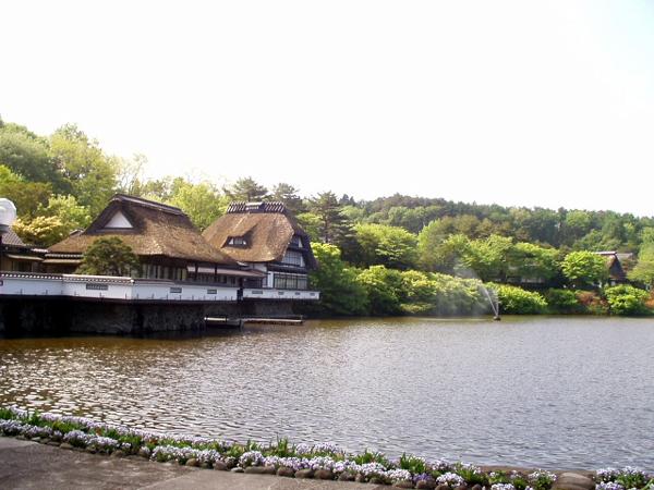 시부사와공원