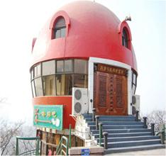 신호산공원