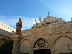 예수탄생기념교회