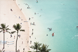 [온라인 전용] 하와이 6일,7일,8일