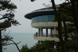 雙城旅遊~釜山+濟州團體五日(釜山、濟州)