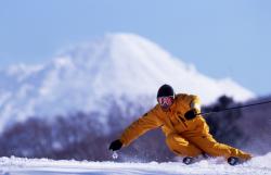北海道滑雪自由行五天四夜