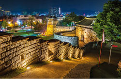 【2019 K-WORLD FESTA】首爾自由行五天