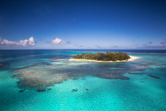 마나가하섬2