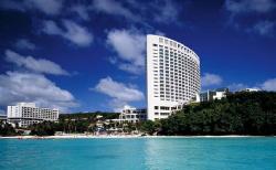 [웨스틴] 괌 자유여행 4~6일