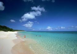 沖繩自由行三天