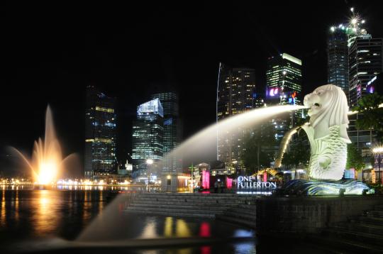 싱가포르자유여행[초특가/이달의프로모션/얼리버드]