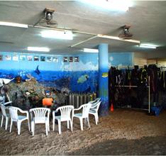 세부- 해양스포츠(스쿠버 다이빙) 1