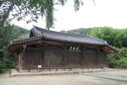 韓國三城遊~首爾+釜山+濟州團體七日