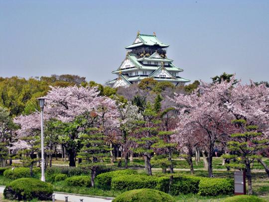 [위대한특가][파워특가X1일자유]오사카/고베 3일▶하루는내맘대로+역사박물관+린쿠아울렛쇼핑