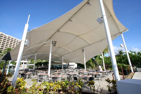 부산출발 괌 하얏트 호텔 이용 상품