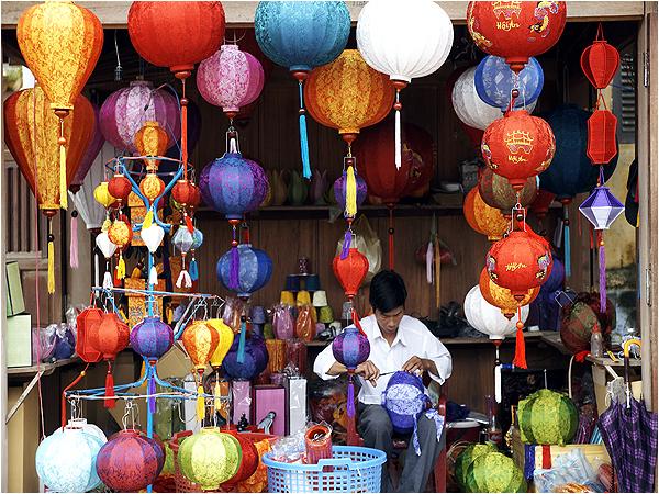 베트남 이미지