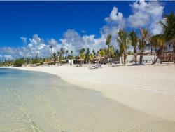 [롱비치] 모리셔스 (Mauritius) 허니문 7~8일