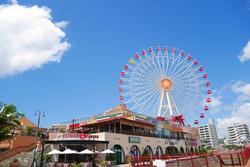 오키나와 자유여행 4일