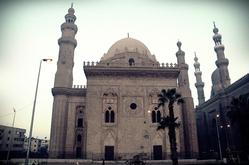 이집트_카이로