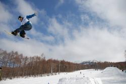 北海道滑雪自由行六天五夜