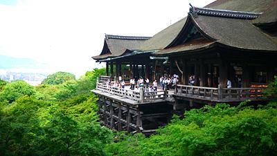 關西半自助團體五日(大阪、京都、神戶、奈良、或是您的客製化行程)