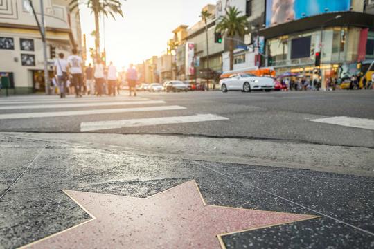 로스앤젤레스21