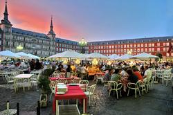 스페인/ 포르투갈 10일