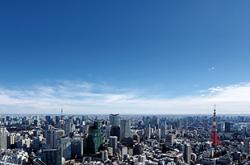 關東半自助團體五日(東京、輕井澤、箱根、靜岡、或是您的客製化行程)