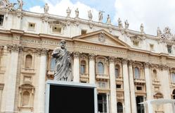 이탈리아_바티칸021