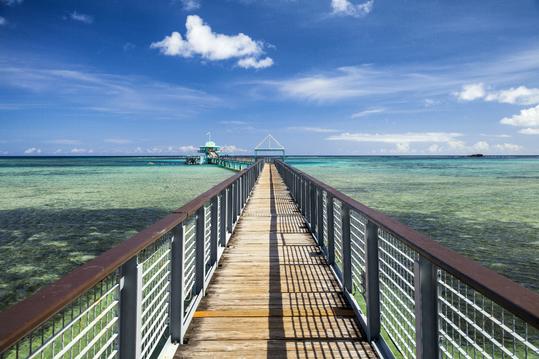 괌 메인사진 01