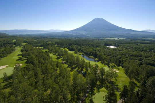 [일본] 나가사키 골프 3일