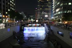 首爾經典團體五日(首爾、南怡島、京畿道、江原道)