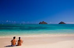 [항공+호텔+셔틀][자유여행] 하와이 6일,7일,8일