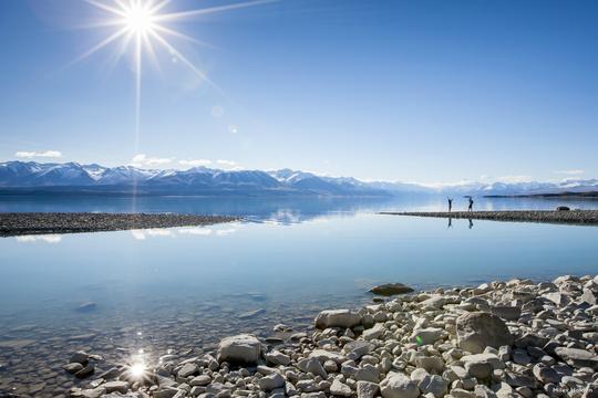 푸카키호수_L570-Lake-Pukaki-Canterbury-Miles-Holden1