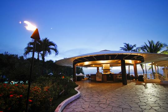 부산출발 괌 니코 호텔 이용 상품