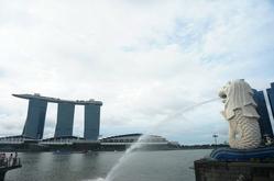 新加坡自由行三天