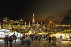 2018_비엔나 크리스마스