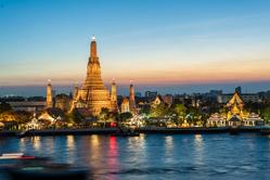 방콕/파타야 ▶ #이달의패키지#얼리버드#슈퍼세이브