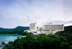 [오후출발] 괌 롯데호텔 자유여행 5일