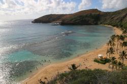 [항공+호텔] 하와이 6일 - 부산출발