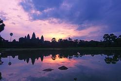 [하나팩/가성비최고]부산출발 베트남/캄보디아 6일
