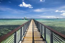 [부산출발] 괌 1급호텔