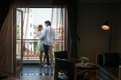 [강추] 엄선된 호텔예약사이트 인기호텔♥ 라 시에스타 트렌디